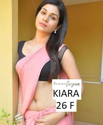 kiara^ - girlsingurgaon.in*