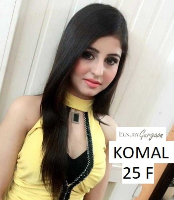 komal^ - girlsingurgaon.in*