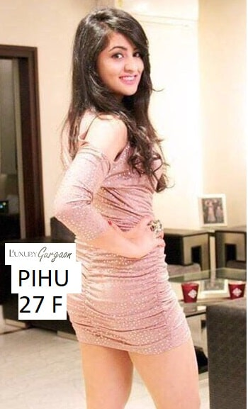 pihu^ - girlsingurgaon.in*
