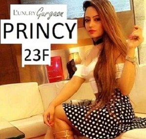 princy^ - girlsingurgaon.in*