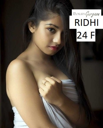 ridhi^ - girlsingurgaon.in*