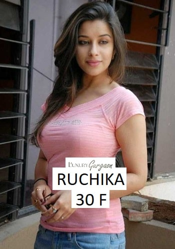 ruchika^ - girlsingurgaon.in*