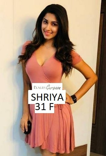 shriya^ - girlsingurgaon.in*