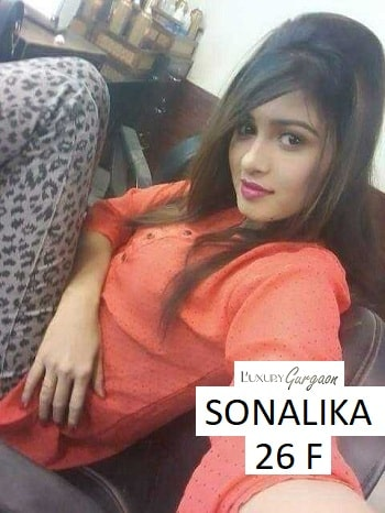 sonalika^ - girlsingurgaon.in*