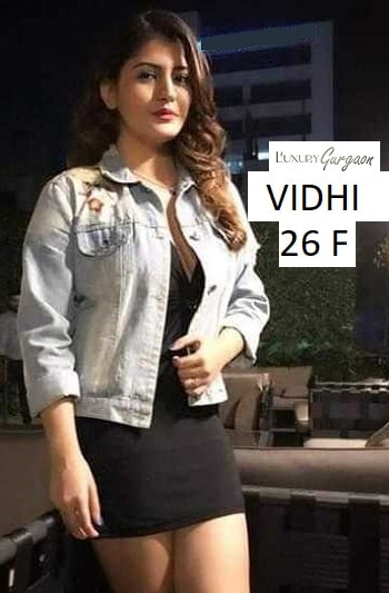 vidhi^ - girlsingurgaon.in*