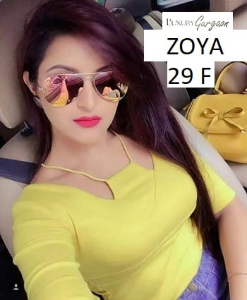 zoya^ - girlsingurgaon.in*