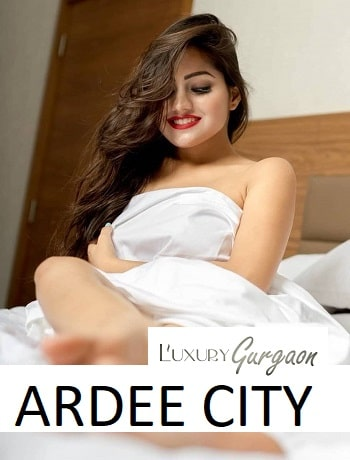call girls ardee city^ - girlsingurgaon.in*