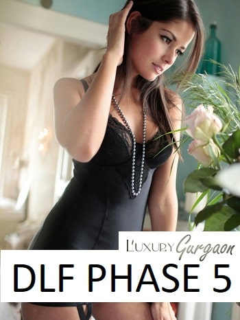 call-girls-dlf-phase-5