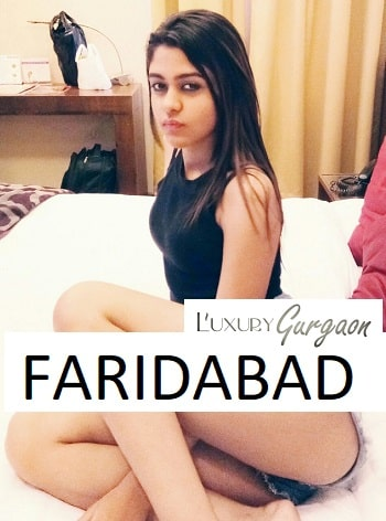 call-girls-gurgaon-faridabad-road