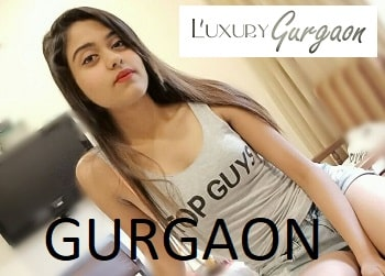 call-girls-grugaon