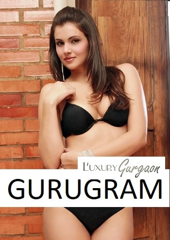 call-girls-gurugram