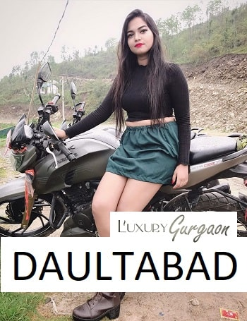call girls in daultabad^ - girlsingurgaon.in*