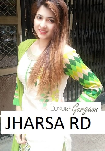 call-girls-jharsa-road