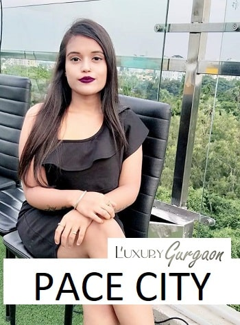 call girls pace city^ - girlsingurgaon.in*