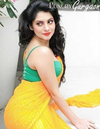 Kirti call girls in Gurgaon