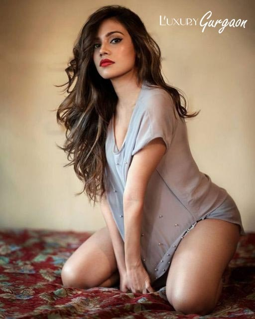 Soniya escorts in Gurgaon