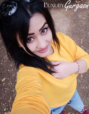 Deepa call girls in Gurgaon