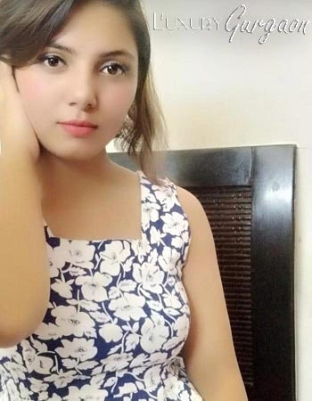 Patrica call girls in Gurgaon